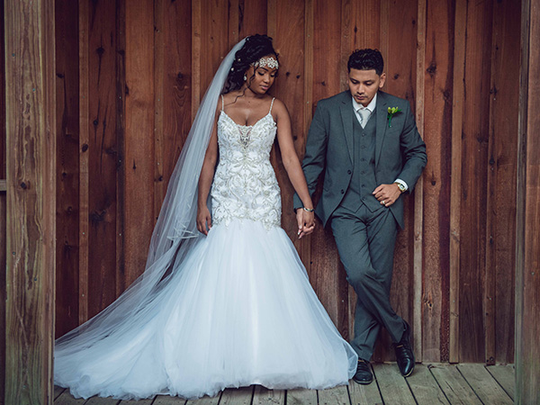 Romantic Weddings - Adults Only All Inclusive Adult Resort Negril, Jamaica