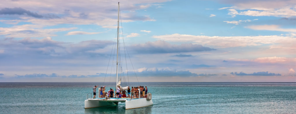Adults Only Resort Negril, Jamaica - all inclusive