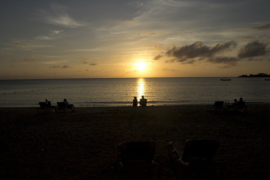 Things To Do In Negril Jamaica Fun Activities